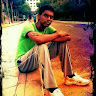 Devarajan K's avatar