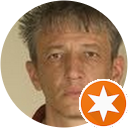 Nikolay Rangelov