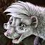 exploding ferret