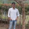 venu choudhary