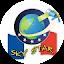 Sky Star YUPP TV FRANCE