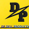 Illustration du profil de Dell Production