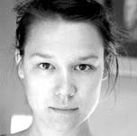 Katrin Friedmann