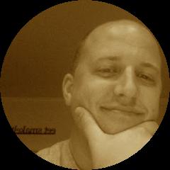 Frank Vanden Bosch Avatar