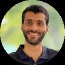 Waleed K.,WebMetric