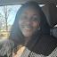 Takeisha Washington