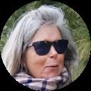 Linda T.,WebMetric
