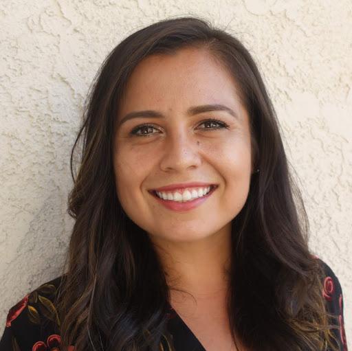 Bernalyn Ruiz