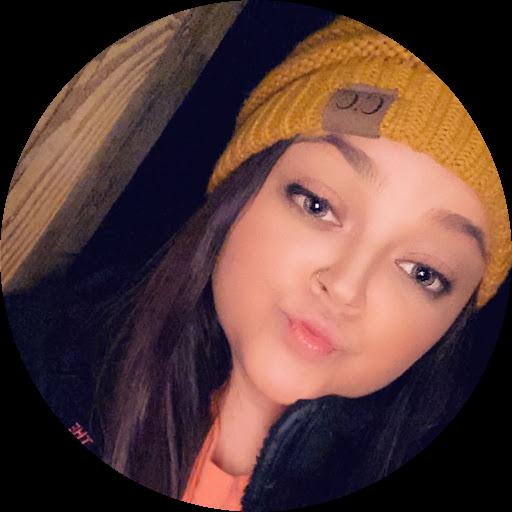 Mckenzie Gamache