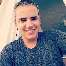 Fernando Xavier de Souza