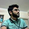 Tanishque Kumar