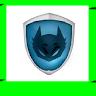 Dave Jedi's profile image