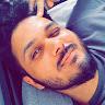 Suraj Kulkarni's profile image
