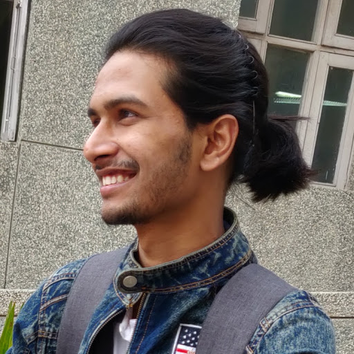 Manish Sng