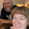 Tanisha Lucero's profile image