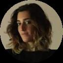 Immagine del profilo di Silvia Contorno