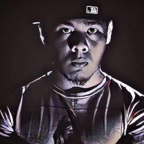 Kin Leung Jesse Mok 0