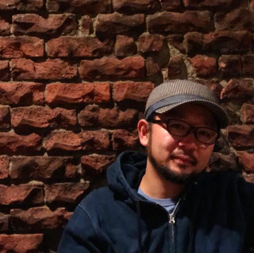 yasuyuki kamitokusari
