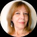 Helen C.,LiveWay
