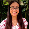 Emma Sampson-Green's profile image
