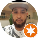 Jamal M.,LiveWay