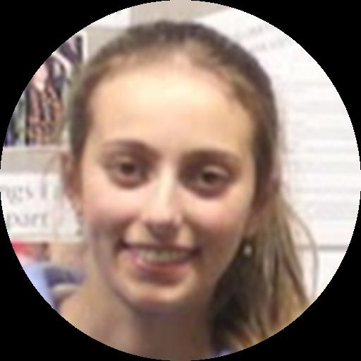 Katie Newsome