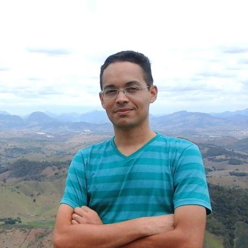 Carllo Carlos