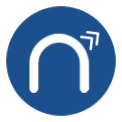Nextbrain-Technologies