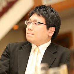 Tetsuya Shibao