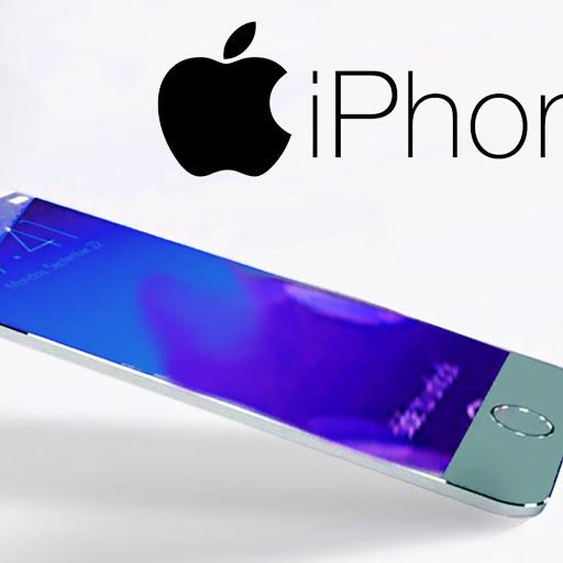 iphone166's Avatar
