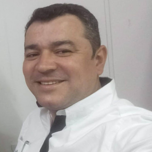 Luiz Antunes