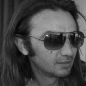 Iulian Andronesi