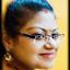 Satabdi Bhowmick