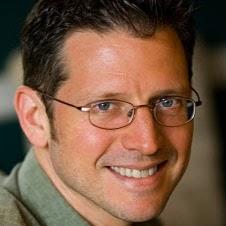 Dan Stewartson