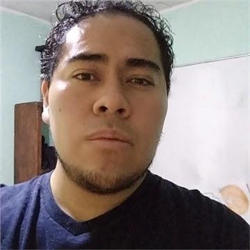 Miguel Angel Nativitas Ponce