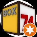 Box74 Świdnica