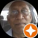 Jahirul Hassan