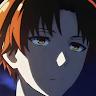 Sky lindsey's profile image