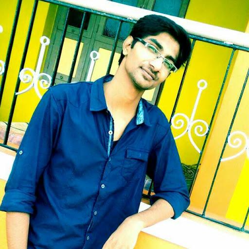 Soundar M picture