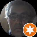 Jean-claude Marchais