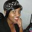Mponnie Ndlovu