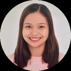 Maureen Pantan Avatar
