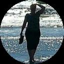 Deborah Wedel
