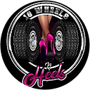 18 Wheels N Heels