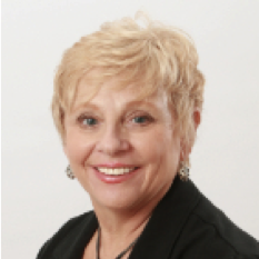 Darlene Axtell