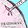 Traidorxs Podcast