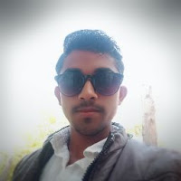 Profile picture of Shubham-pandey