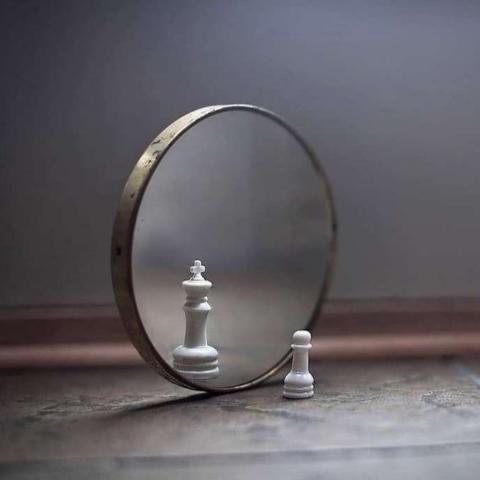 لنتثقف/ lntthagaf picture