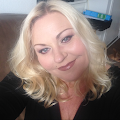Emma Barren's profile image