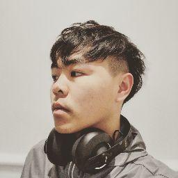 Chen Hiro